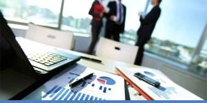 auditoria-asesoria-proyectofm