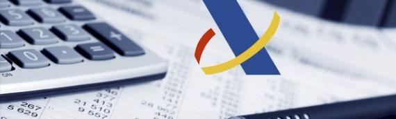 Aplazamientos AEAT sin garantía hasta 30.000 €