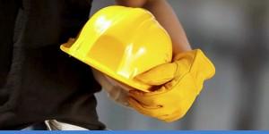 prevencion-riesgos-laborales-asesoria-proyectofm