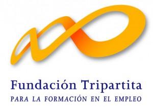 logo_tripartita