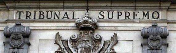 El Tribunal Supremo establece que Hacienda no puede dictar providencia de apremio sin resolver antes el recurso de reposición contra la liquidación