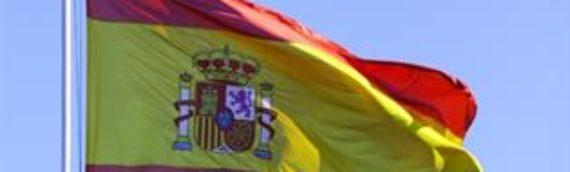 El Pleno deroga el RDL de medidas financieras para las entidades locales y rechaza las alternativas a la Proposición de Ley Orgánica de regulación de la eutanasia
