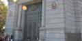Ley 10/2014, de 26 de junio, de ordenación, supervisión y solvencia de entidades de crédito. (dos)